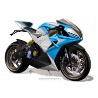 Moto (1)