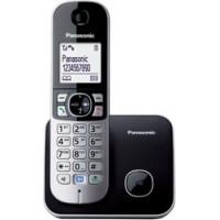 Wireless Phones (1)