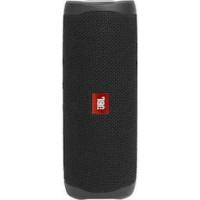 Portable Speakers (2)