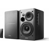 Speakers (2)