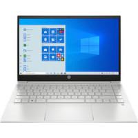 Laptops & Accessories (2)