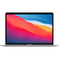 Laptops - Macbooks (1)