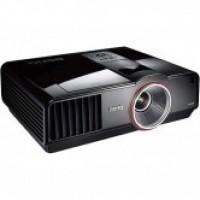 Projectors & Accessories (1)