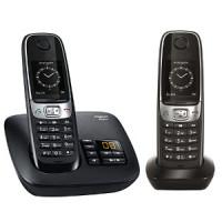 Landline Telephony