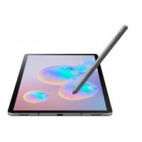 Tablets - iPads