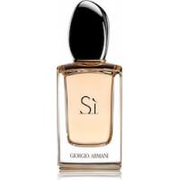 Women 's Perfumes