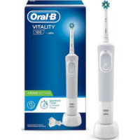 Electric Toothbrushes (1)
