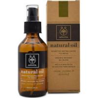 Body Oils (1)