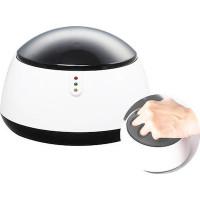 Manicure & Pedicure Machines (1)