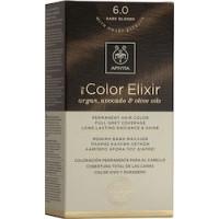 Hair Dyes (1)