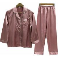 Pyjamas (1)