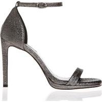 Women's Shoes (34)