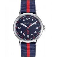 Unisex Watches (2)