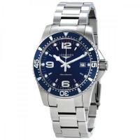 Men's Watches (6)