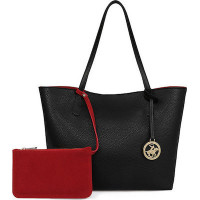 Bags & Wallets (25)