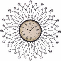 Clocks (1)