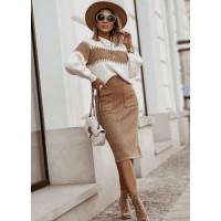 Woman Clothing Sets (1)