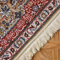Carpets (1)