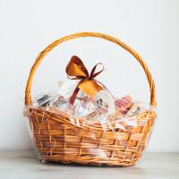 Food Baskets