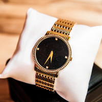 Watches (10)