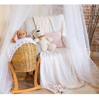 Baby Dowry (3)