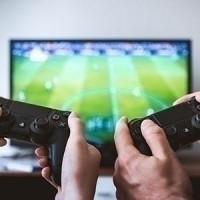 Gaming (3)