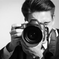 Photograpy & Video