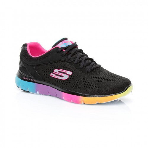 Skechers Flex Appeal