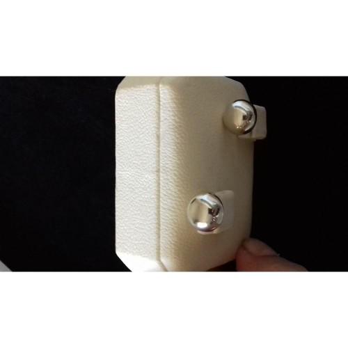 Silver earings 925