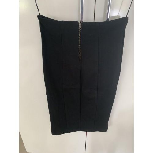 cinema skirt