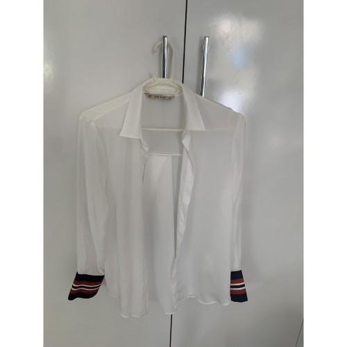 woman Shirts